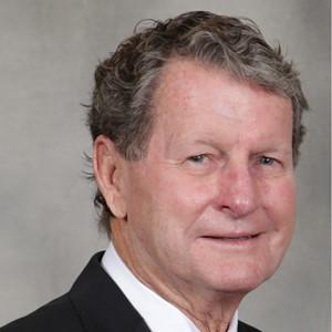 Daniel Weekley