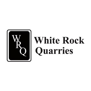 White Rock Quarries
