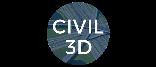 2021 Civil 3D Workshop