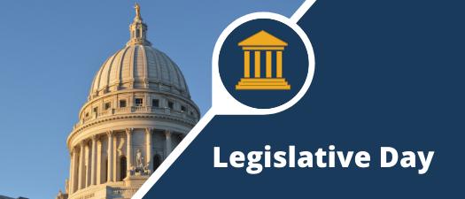 2020 Legislative Day