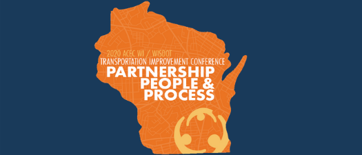 2020 Transportation Improvement Conference