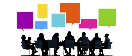 Principals Roundtable - December 4