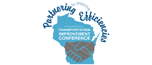 2019 Transportation Improvement Conference