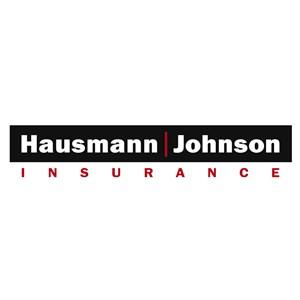 Photo of Hausmann-Johnson Insurance