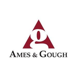 Ames & Gough