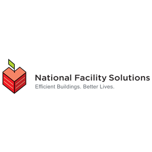 National Facilities Solutions