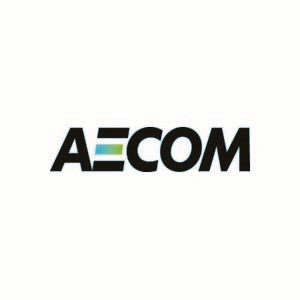 AECOM Technical Services - Milwaukee