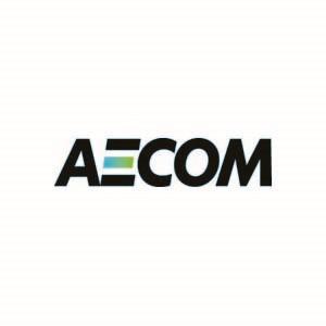 AECOM Technical Services - Sheboygan