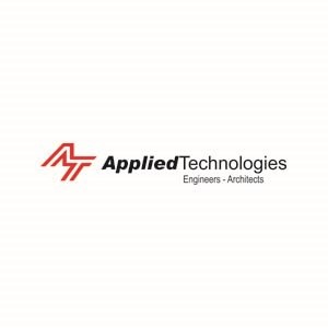 Applied Technologies Inc.