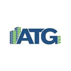 ATG - Madison