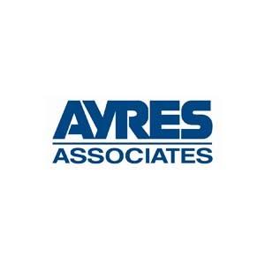 Ayres Associates - Green Bay