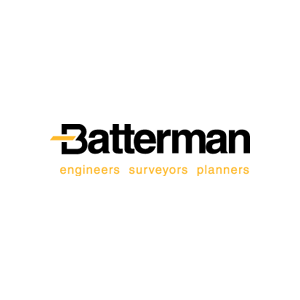 R.H. Batterman & Company Inc.