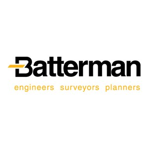 R.H. Batterman & Company Inc. - Elkhorn