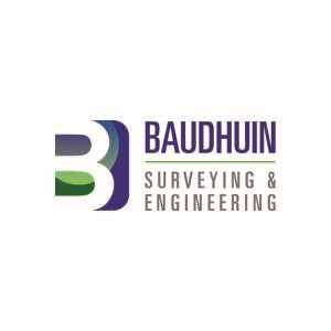 Baudhuin Incorporated