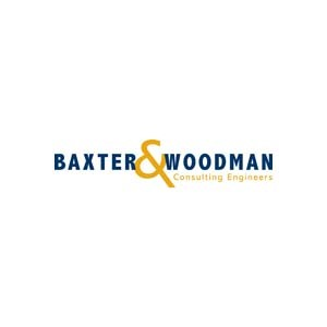 Baxter & Woodman Inc.