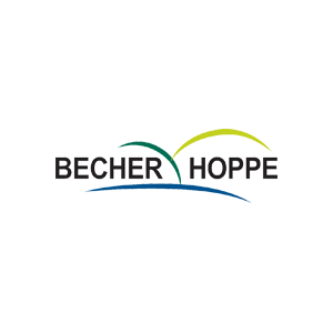 Becher-Hoppe Associates Inc.