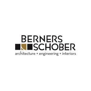 Berners-Schober Associates Inc.