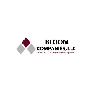 Bloom Companies LLC - Green Bay