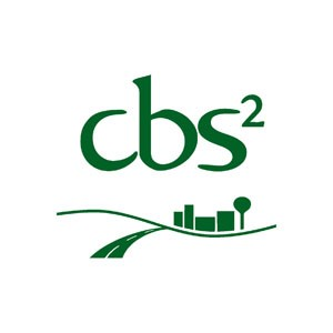CBS Squared Inc.