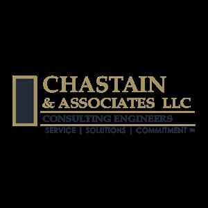 Chastain & Associates LLC