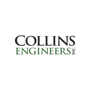 Collins Engineers Inc. - Green Bay
