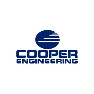Cooper Engineering Co Inc.