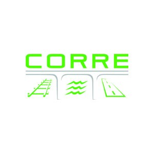 CORRE Inc. - Green Bay