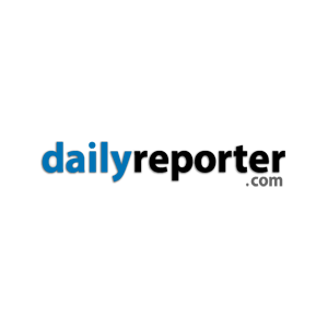 Daily Reporter Publishing Company