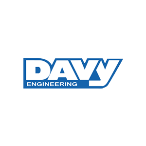 Davy Engineering Co. Inc.