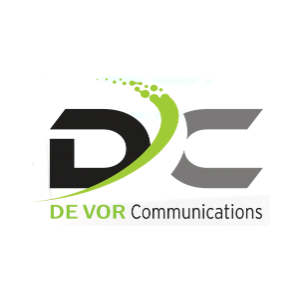 De Vor Communications, LLC