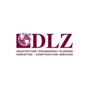 DLZ Wisconsin LLC