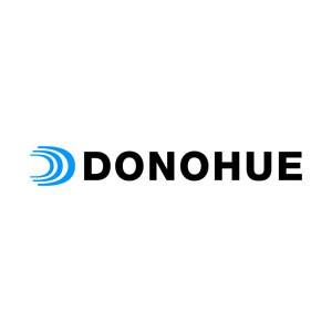 Donohue & Associates Inc. - Milwaukee