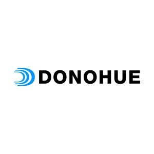 Donohue & Associates Inc.