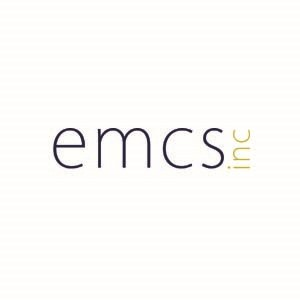 EMCS Inc. - Middleton