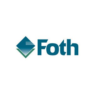 Foth Infrastructure & Environment LLC - West Allis