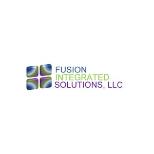 Fusion Integrated Solutions LLC - Milwaukee