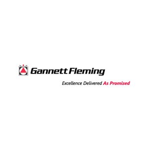 Gannett Fleming Inc.