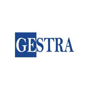 GESTRA Engineering Inc.