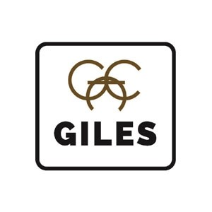 Giles Engineering Associates Inc.