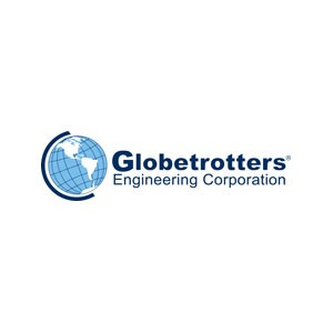 Globetrotters Engineering Corporation - Chicago