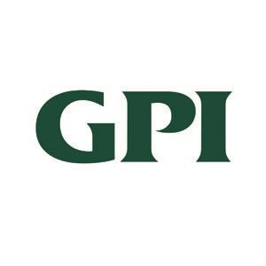 GPI Geospatial Inc.