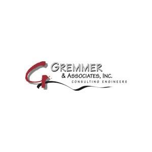 Gremmer & Associates Inc.