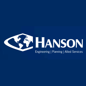Hanson Professional Services - Brokaw
