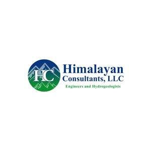 Himalayan Consultants LLC - Middleton