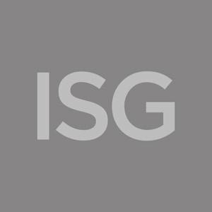 ISG - Green Bay