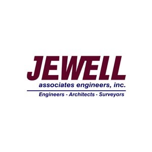 Jewell Associates Engineers Inc. - Wisconsin Rapids