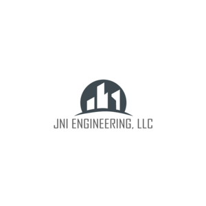 JNI Engineering LLC