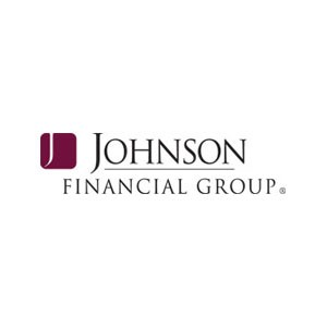 Johnson Insurance Services LLC