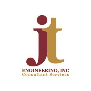 JT Engineering Inc. - Madison