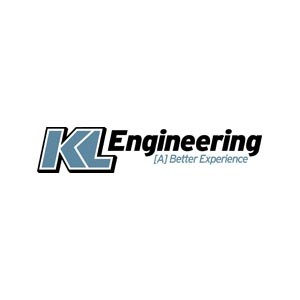 KL Engineering Inc. - Menomonie